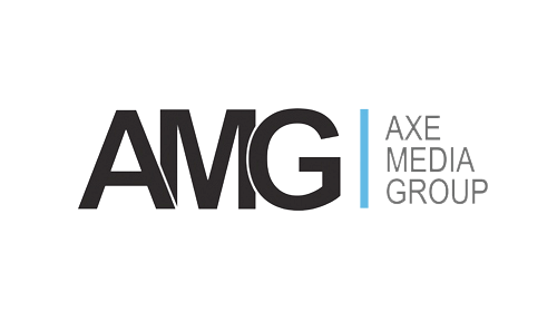 Axe Media Group