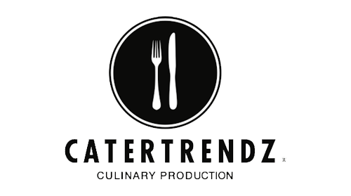 Cater Trendz