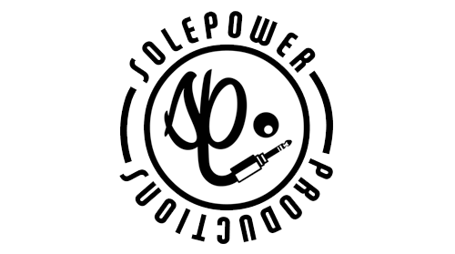 SolePower Productions