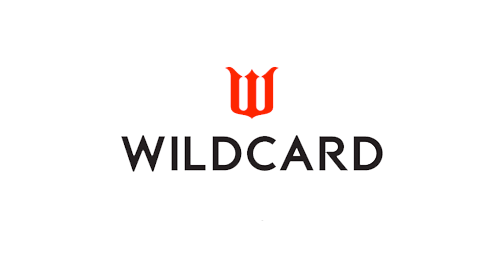 Wildcard Experience