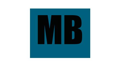 MB DESIGN | Event Rentals