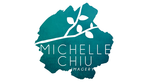 Michelle Chiu Imagery